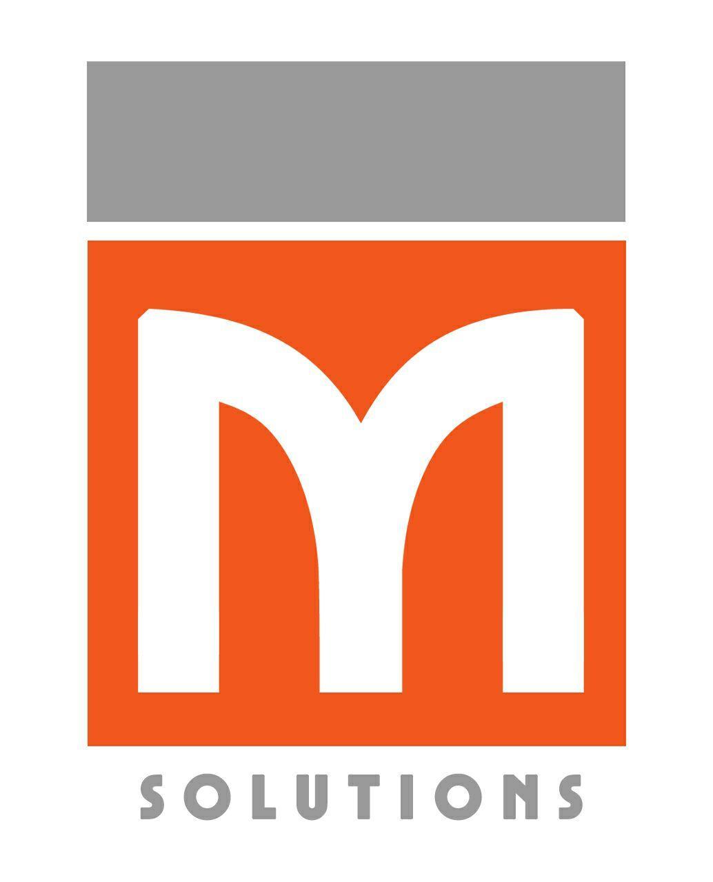Msolutions